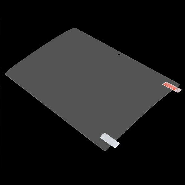 Cool Gadgets - HD Scratch Resistant Protector Film Screen for Lenovo Yoga Book Tablet - Mobile & Accessories