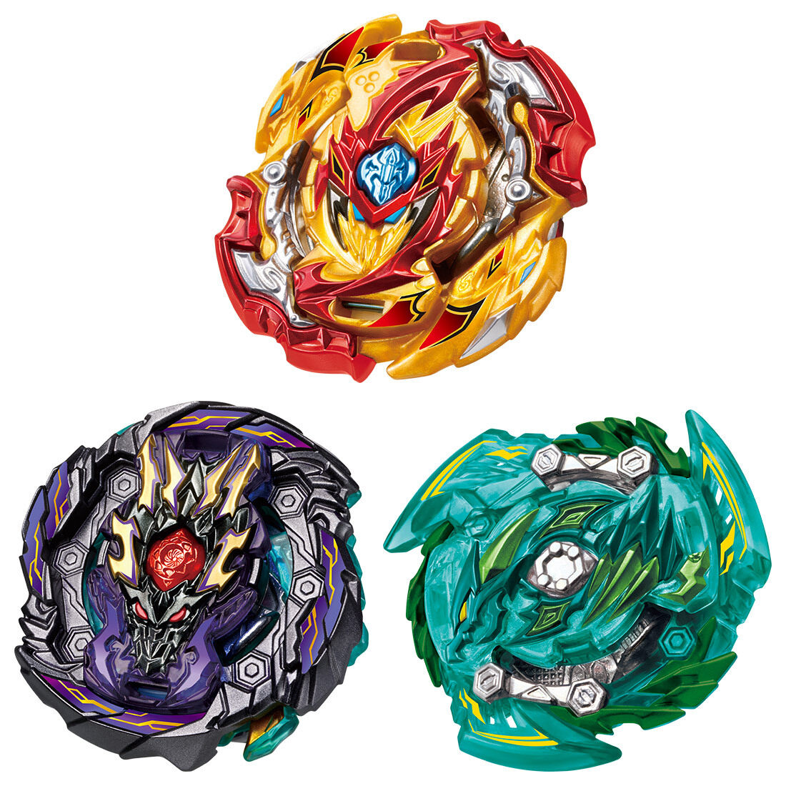 Last1 Beyblade Receiving Box Only Portable Takara Tomy Storage For 15 & 30 pcs Toys for boys Free 1 Beyblade