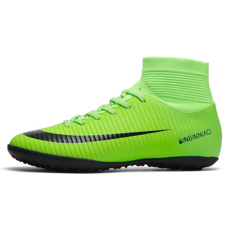 Boys' Futsal Shoes - Buy Boys' Futsal