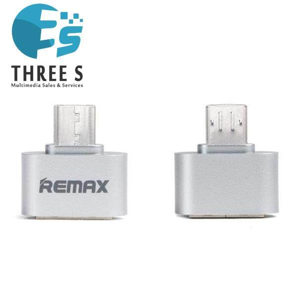 REMAX RA-OTG USB 2.0 TO MICRO USB