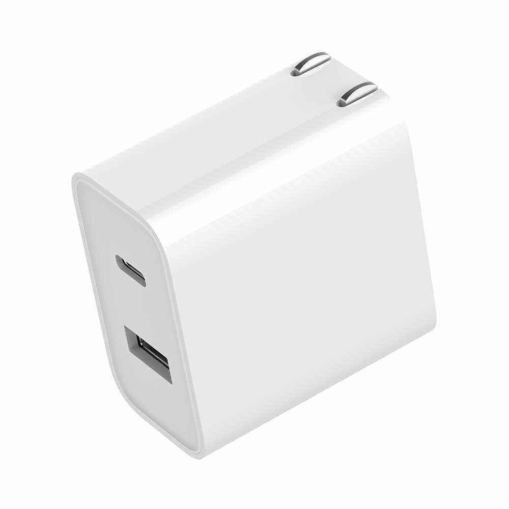 Xiaomi USB Charger (W)