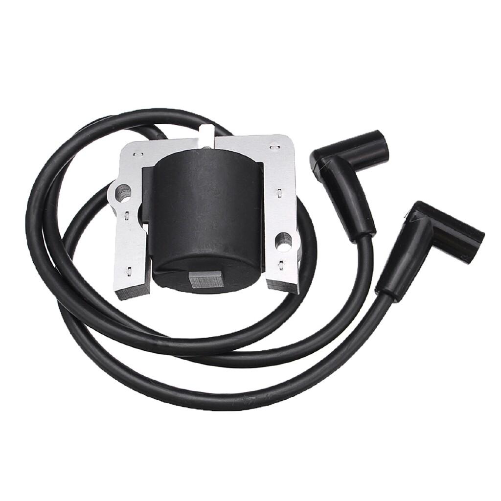 Car Accessories - 52-584-02-S Ignition Coil Replace Fits For Kohler Models M18 M20 MV16 MV18 MV20 - Automotive