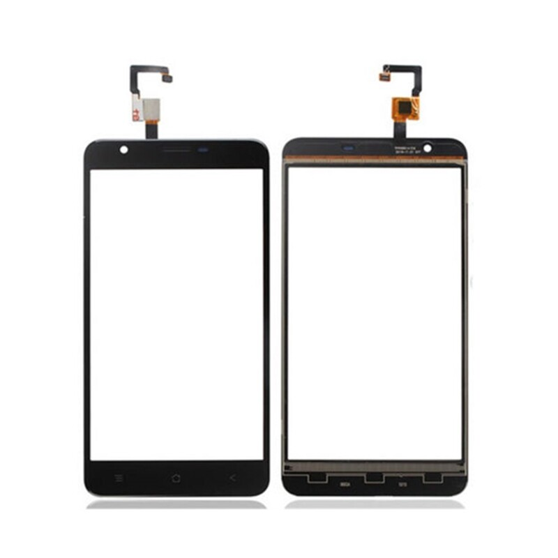 ORIGINAL Touch Screen Digitizer Replacement for Blackview E7 E7S + Repair Tools