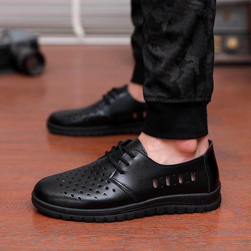 JYS Fashion Korean Style Men Casual Shoes Collection 521- 5501