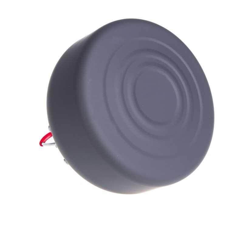 Outdoor Kettle Camping Picnic Water Teapot Coffee Pot 0.8L/1.4L Aluminum Pot