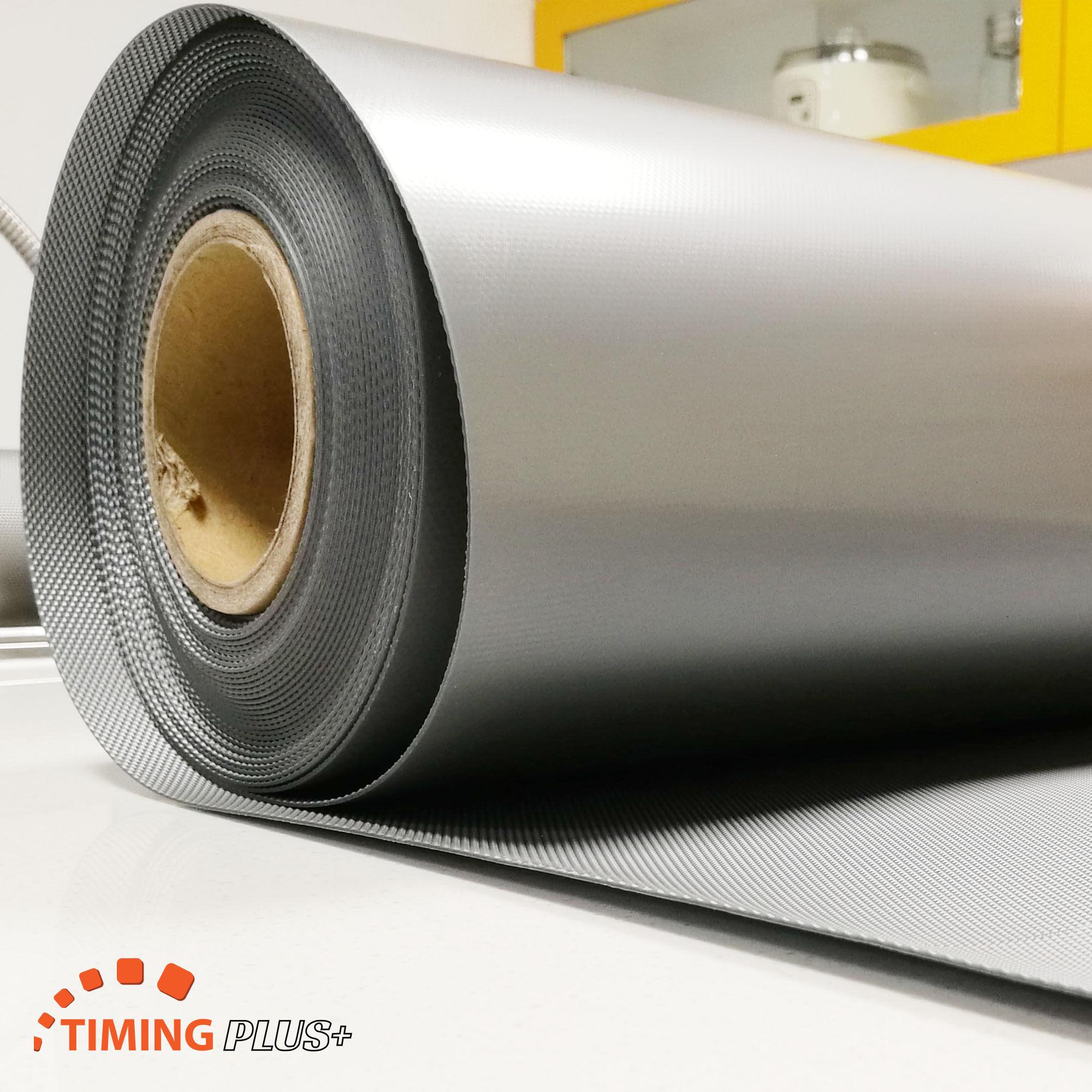 HIGH QUALITY Slip Matt For Drawer/Table/Car 1 Roll 500mm x 20meter (Thickness 1.4mm)