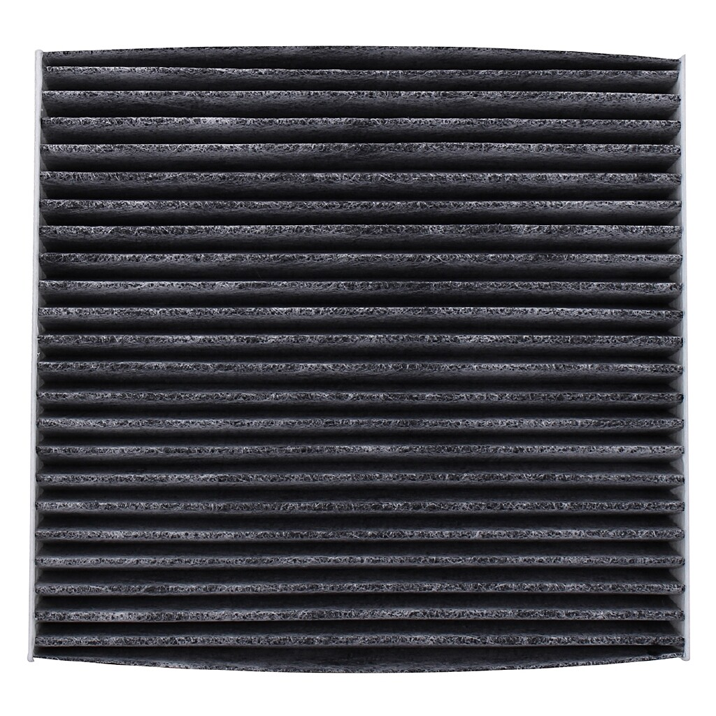 Engine Parts - Car Engine & Cabin Air Filter For Toyota Corolla 09-17 Yaris 07-17 Matrix 09-14 - Car Replacement