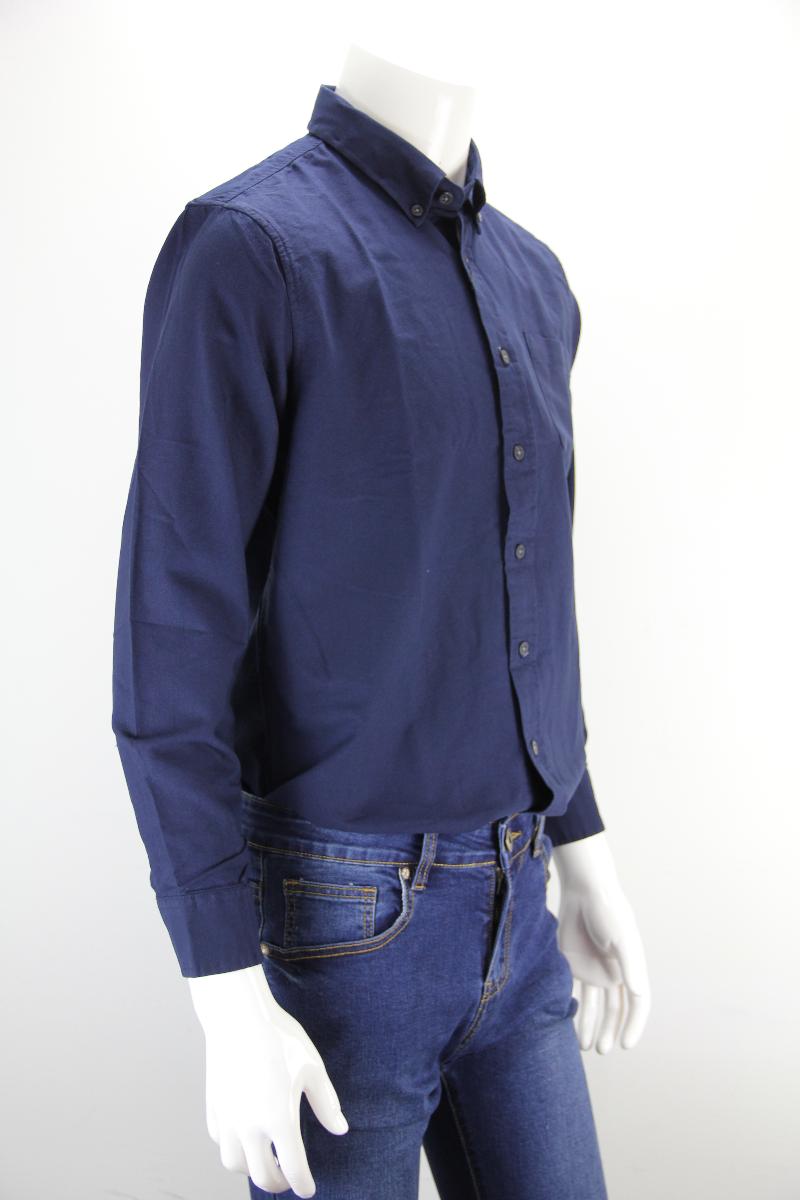 GOGGLES Men's Casual Shirt 110052