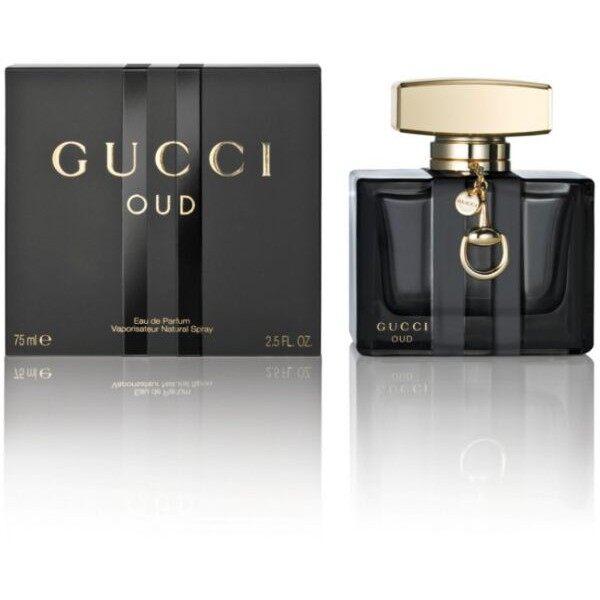 Ori Box HQ_Gucl_Oud Eau De Parfum For Women 75ml
