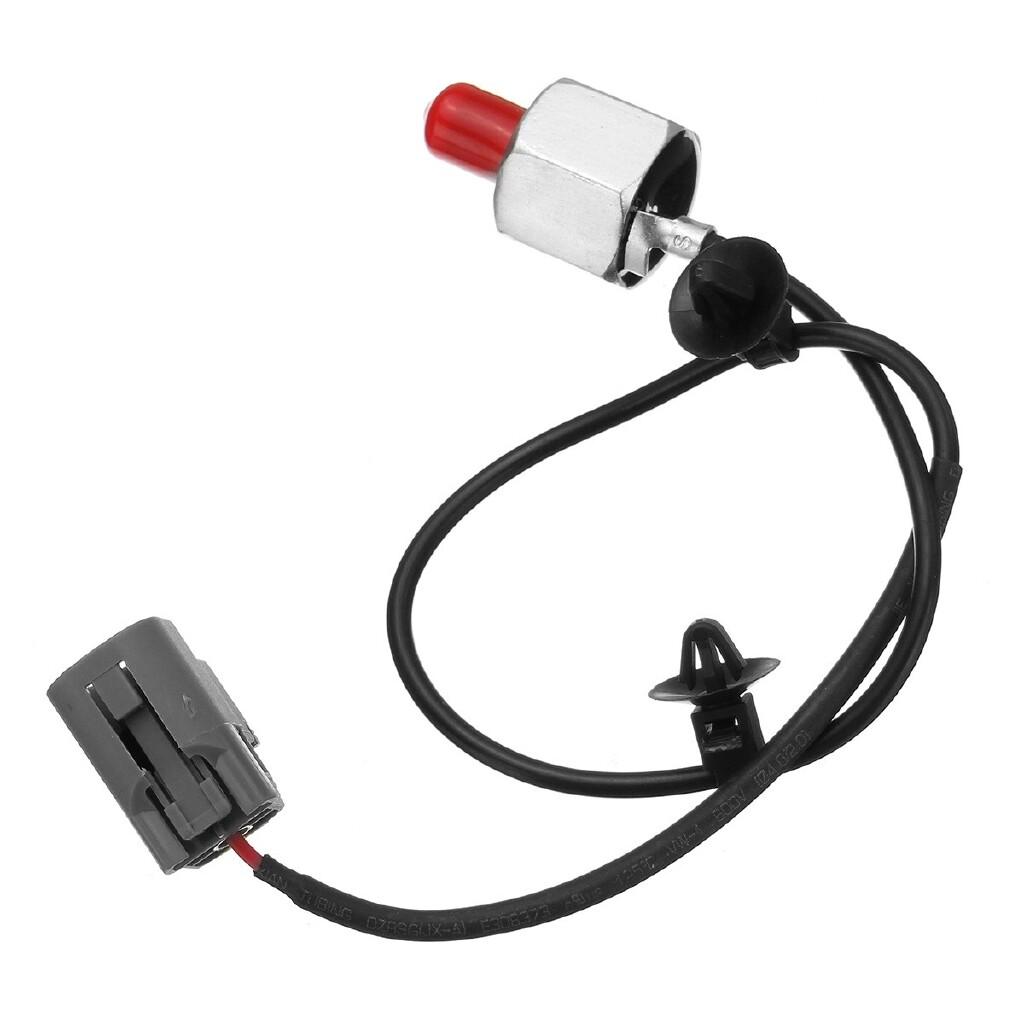 Automotive Tools & Equipment - Detonation Knock Sensor for Mazda 4 54KW, 323 BJ 1,Bj 2,0 D 52KW, Bj - Car Replacement Parts