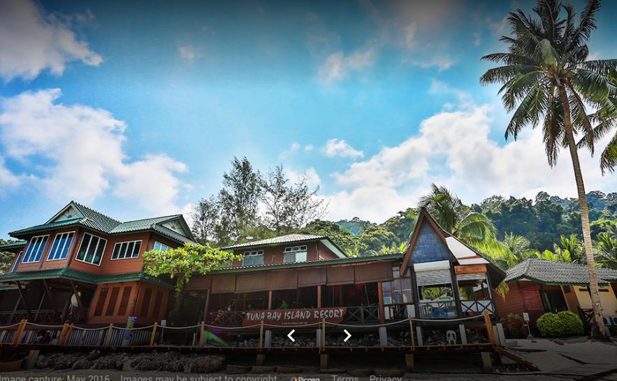 [Hotel Stay/Package] 3D2N Tuna Bay Resort Pulau Perhentian FREE Buffet Meals, Snorkeling, Boat Transfer (Terengganu)