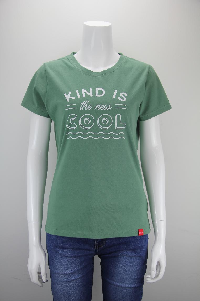 GOGGLES Short Sleeve T-Shirts 022861