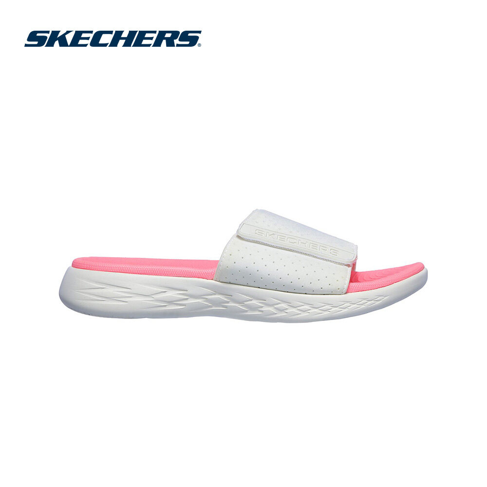 Skechers Women On-The-Go 600 Shoes - 140009