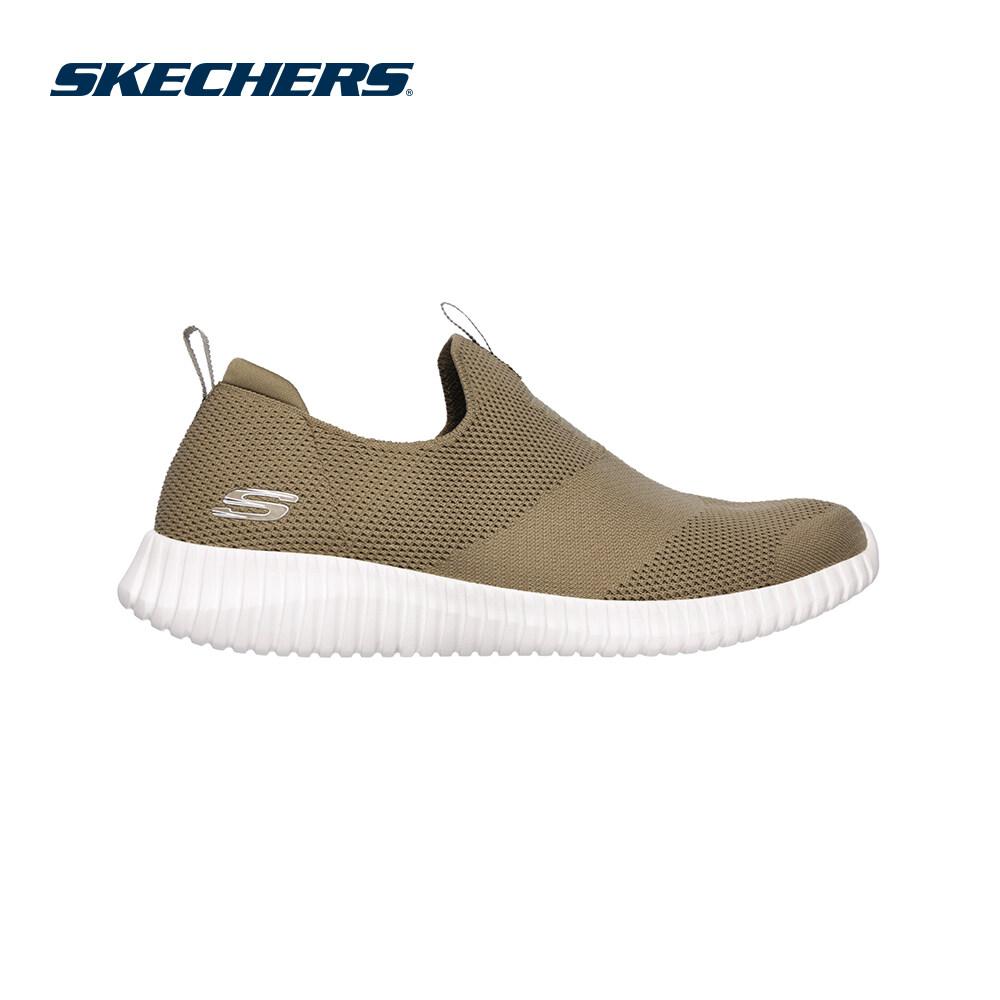 Skechers Men Sport Elite Flex - 52649