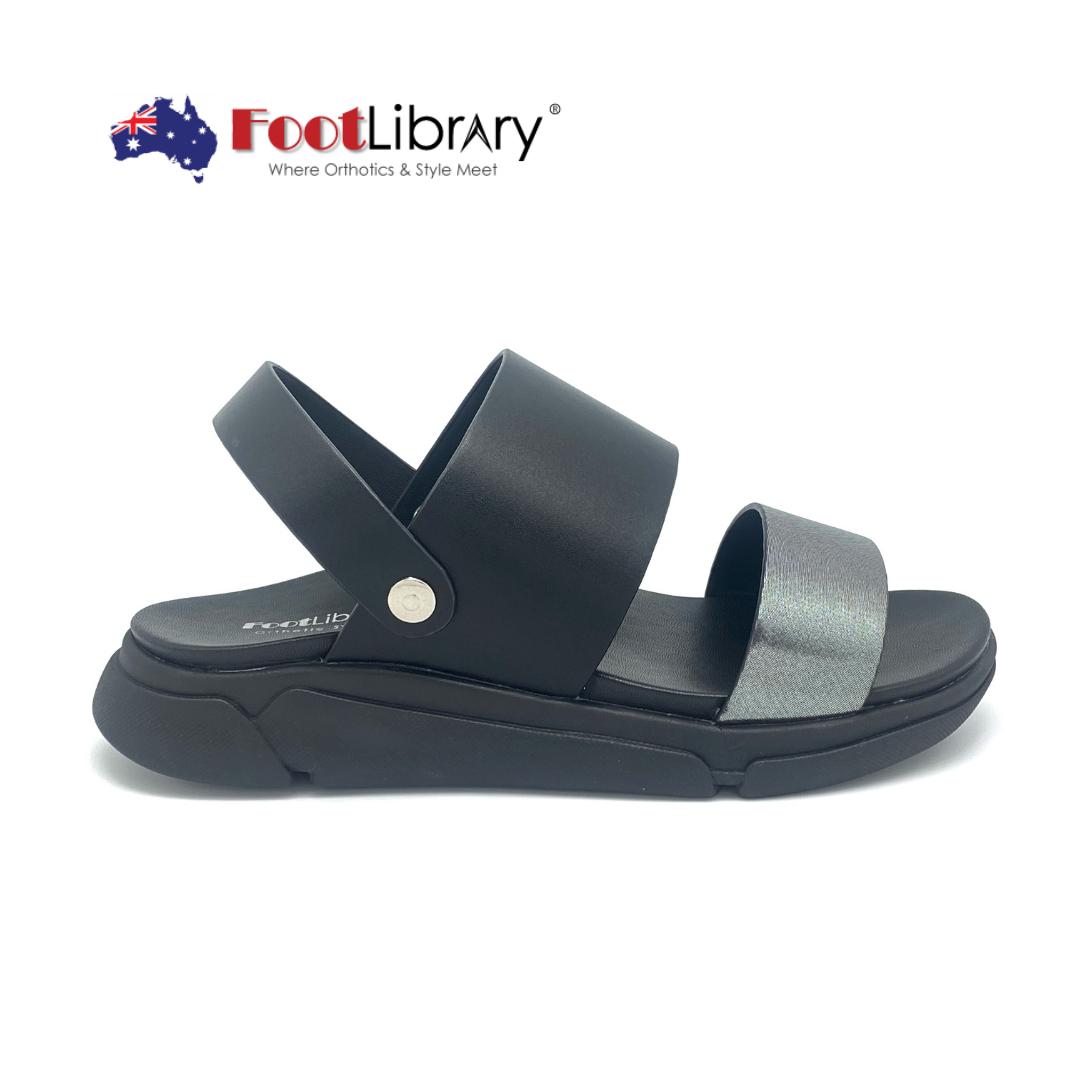 FootLibrary Womens Shoes - Bella (SA002)