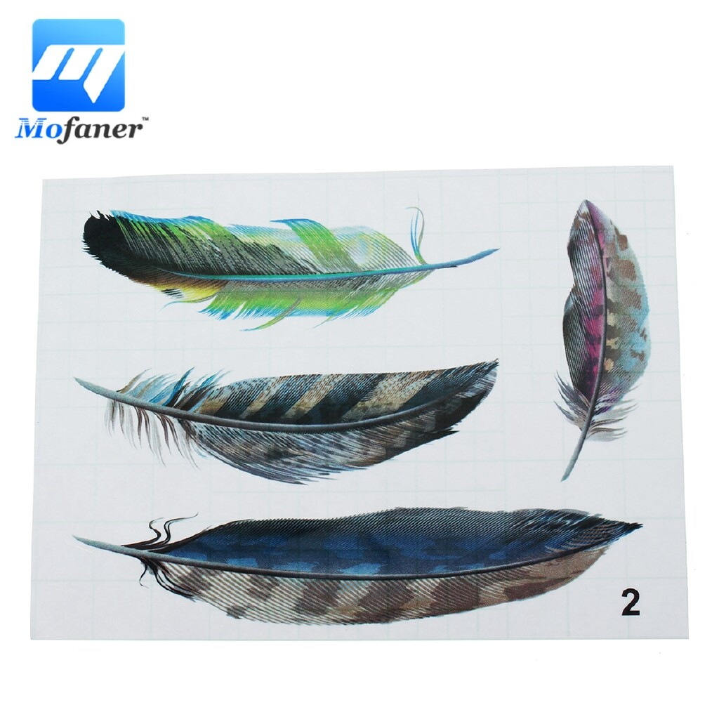 Moto Accessories - Mofaner Sticker 3D Car Motorcycle Stickers Gas Fuel Oil Tank Pad Scooter - TYPE 1 / TYPE 6 / TYPE 5 / TYPE 4 / TYPE 3 / TYPE 2