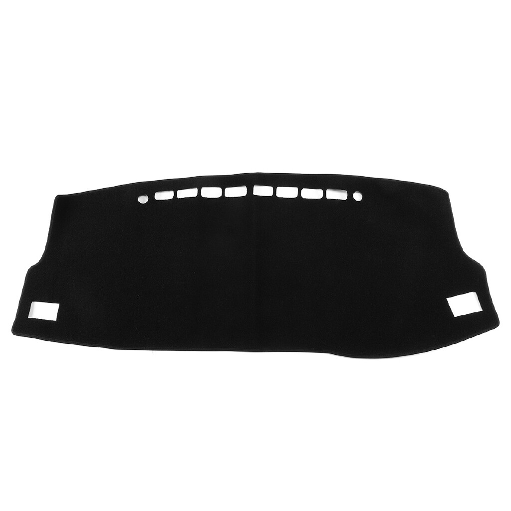 Automotive Tools & Equipment - DashMat For Toyota Corolla Hatch ZRE182 2013-2017 Car Dash Dashboard Sun Cover - Car Replacement Parts