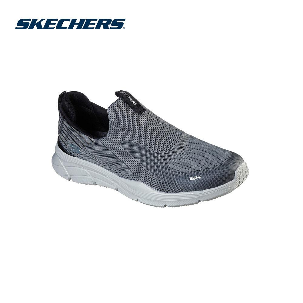 Skechers Men Sport Equalizer 4.0 Shoes - 232020