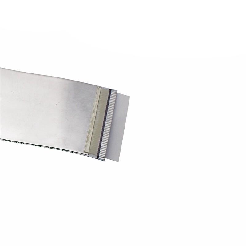 Main Ribbon Flex Cable Replacement For ASUS Google Nexus 7 2nd Gen 2013 ME571K