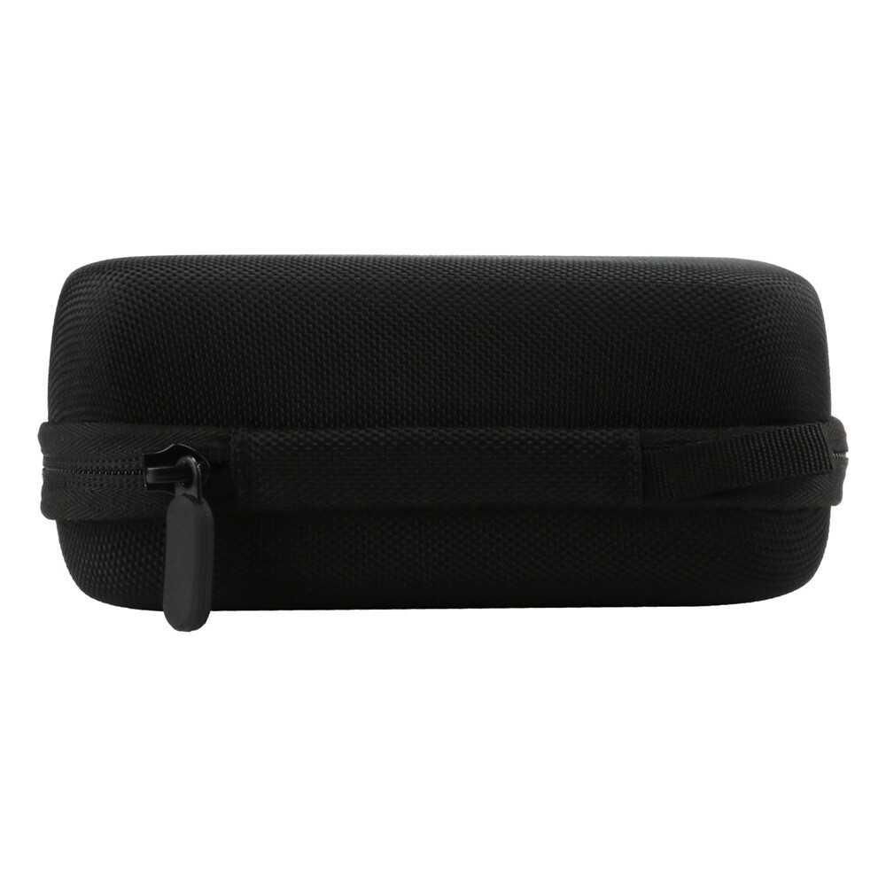 PORTABLE Carry Anti-shock Storage Bag for Gopro Hero 3/4 Sj 4000 Action Camera - LARGE SIZE / SMALL SIZE / MEDIUM SIZE