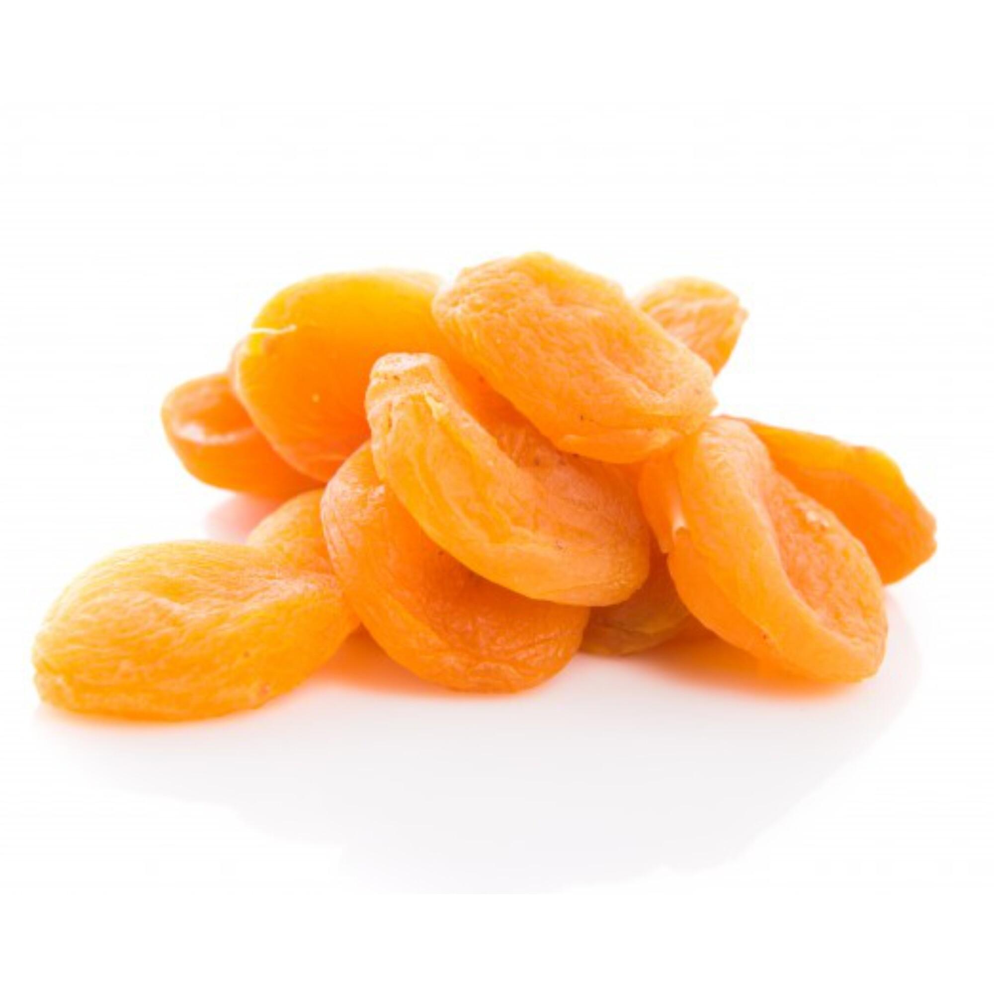 (1kg) Acetreme Dried Apricot- dried fruit