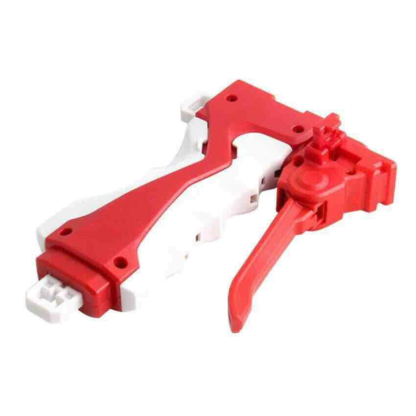 Launcher Takara Tomy LR With Handle