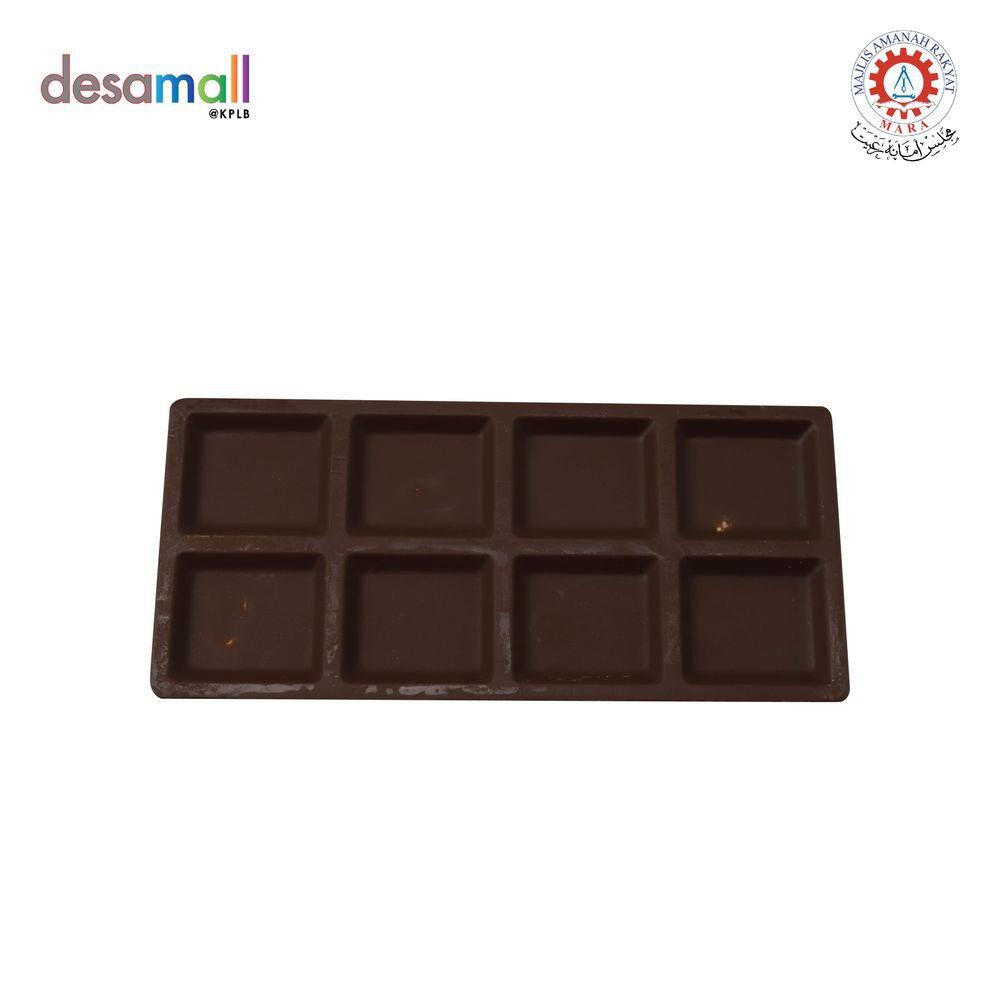 CANDOUR Coklat Badam (45g)