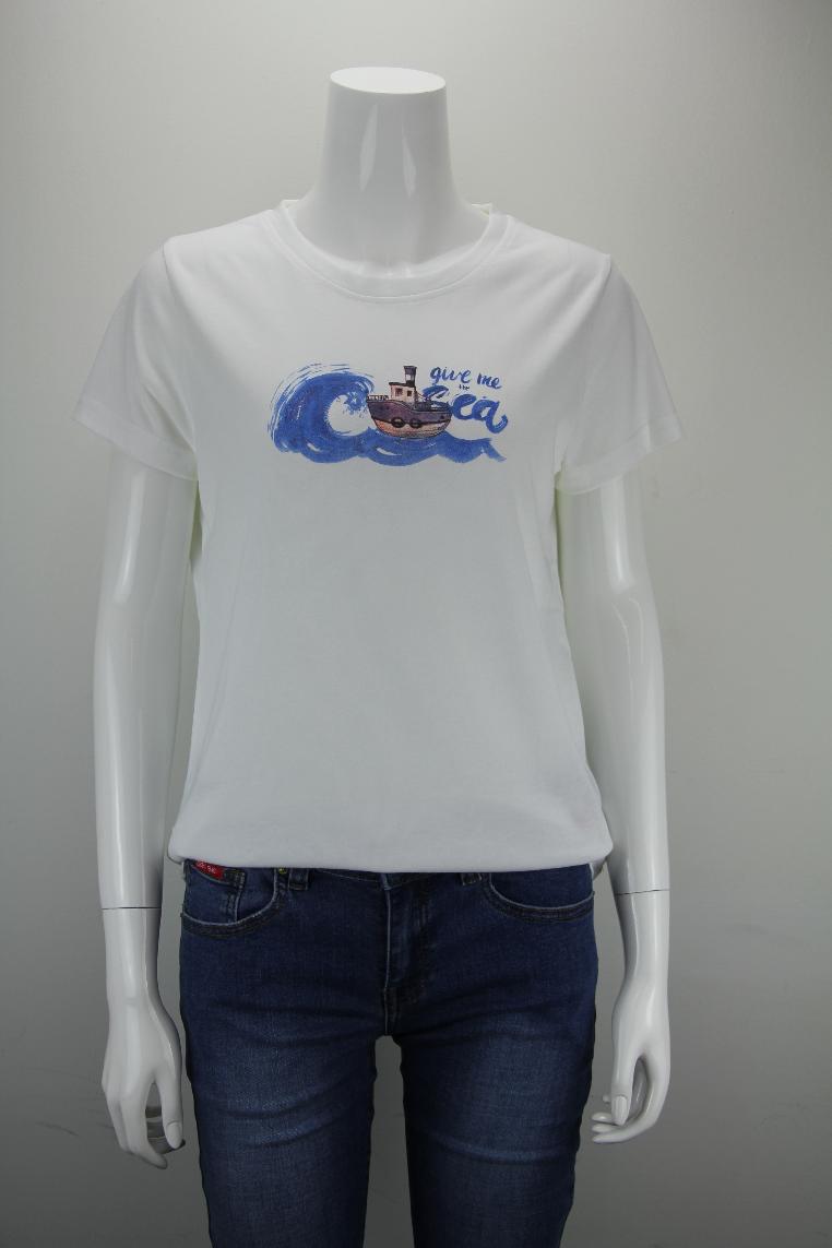 GOGGLES Short Sleeve T-Shirts 022867