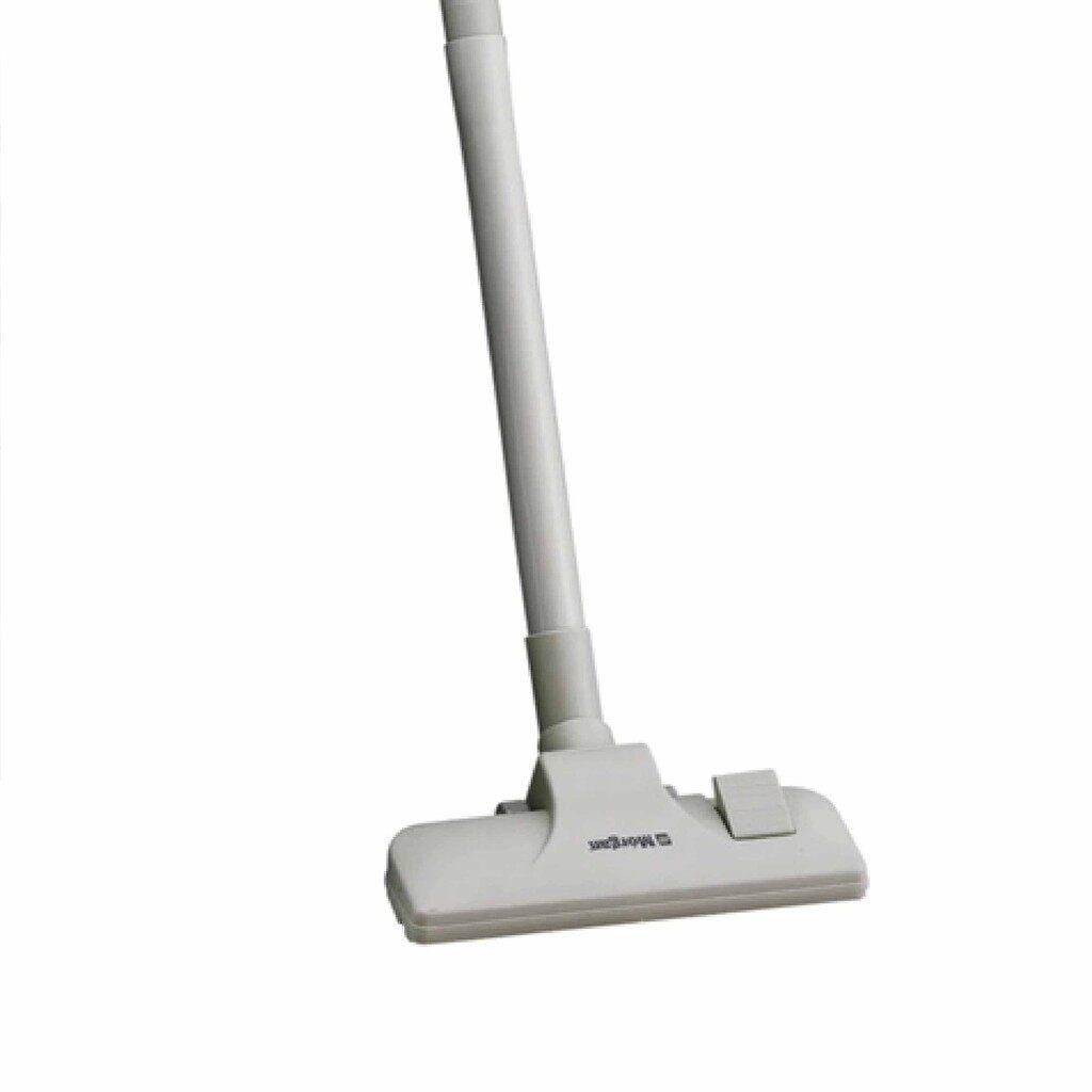 Morgan 23L Vacuum Cleaner 1600W MVC-TA161DW