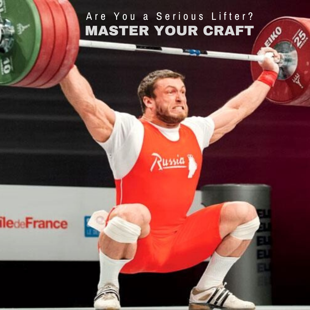 FITUALIZED Fractional Weight Plates for Unstoppable Progressive Overload - Micro Loading for Olympic Dumbbell and Barbell - Pairs of 0.25kg/0.5kg/0.75kg/1.0kg( 5kg Total) - Cast Iron - Strength Training, Weightlifting, Powerlifting, Crossfit, Bodybuilding