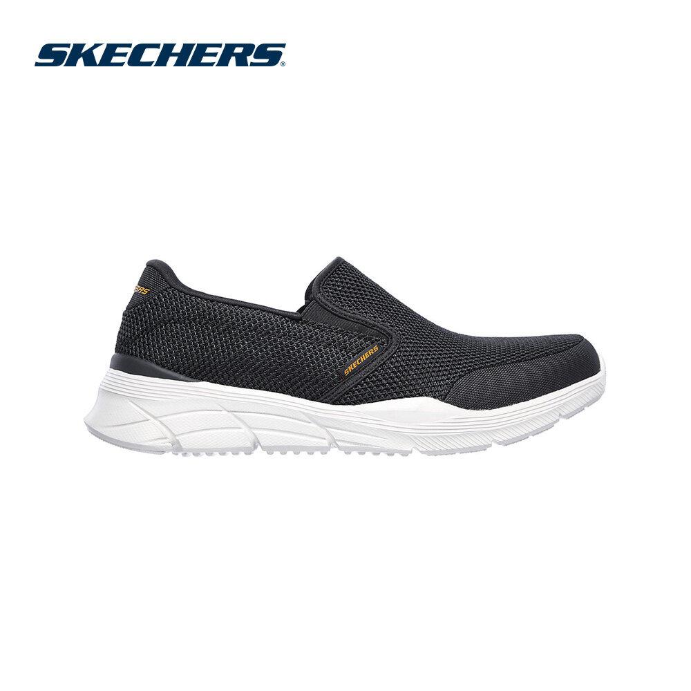 Skechers Men Sport Equalizer 4.0 Shoes - 232018