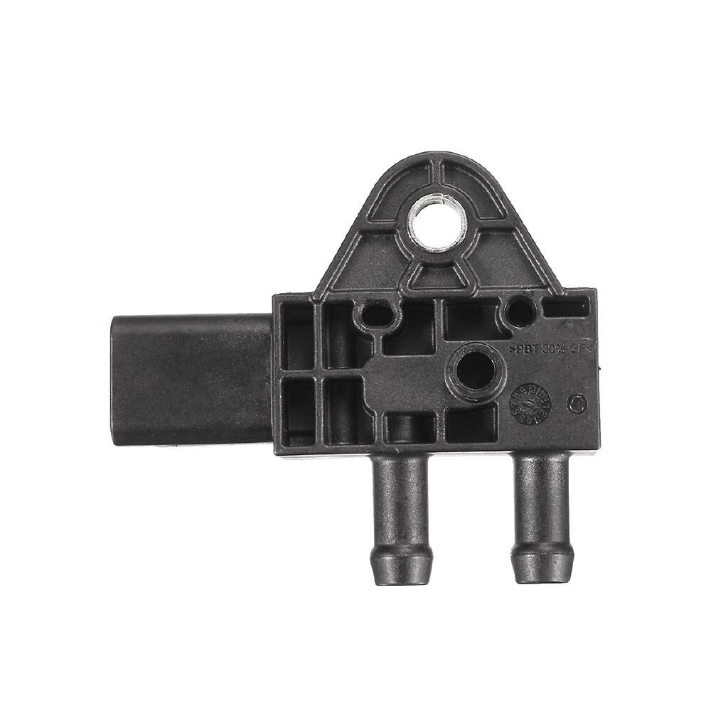 Engine Parts - Air Intake Pressure Sensor For Citroen Fiat MINI Peugeot 9662143180 1618Z9 - Car Replacement