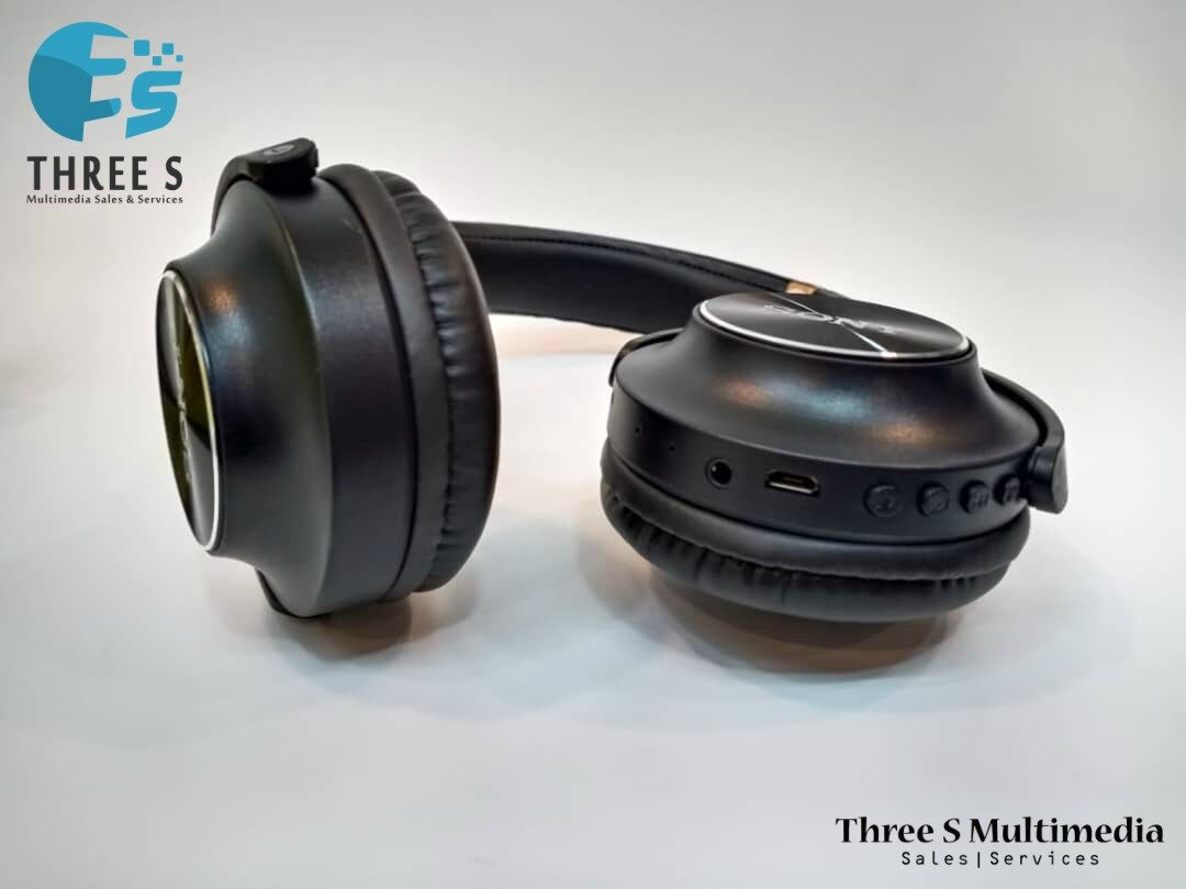 Headset Bluetooth sony Extra Bass MDR-XB850BT Exstra Bass