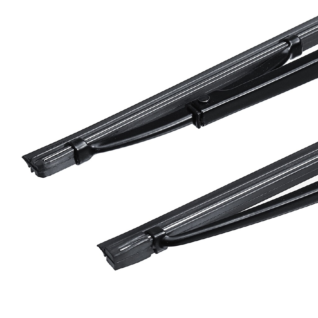 Windscreen Wipers & Windows - Front Windscreen Wiper Blades 22'' 20'' For Ford Mondeo MK3 Hatchback 2003-2007 - Car Replacement Parts