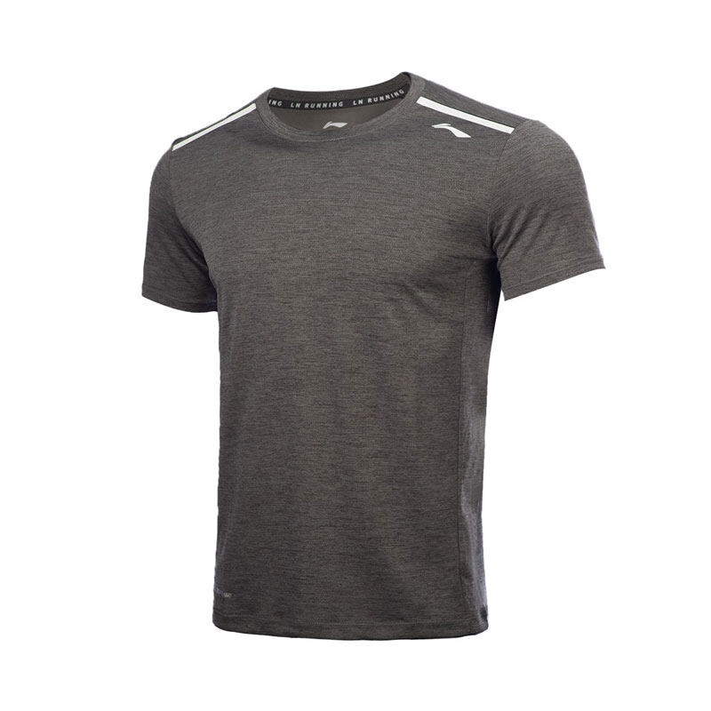 Li-Ning Men's T-Shirt ATSQ047