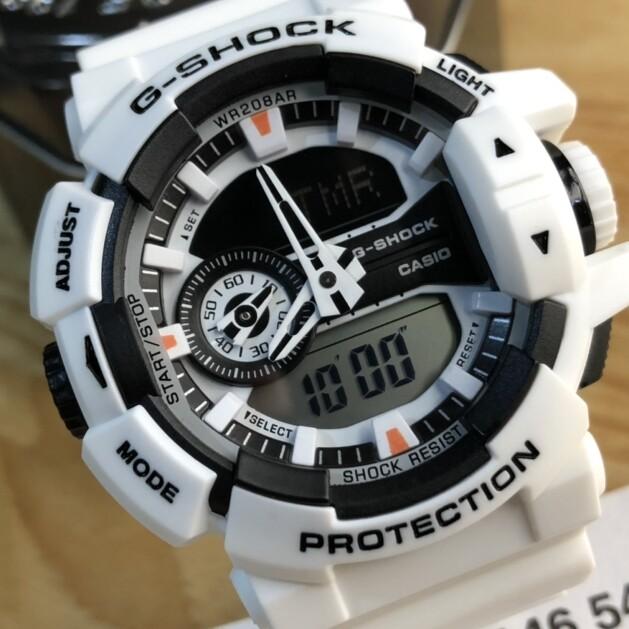 mens women s sport shock resist top quality designer watch multi function water protection clock ga box brandgabox