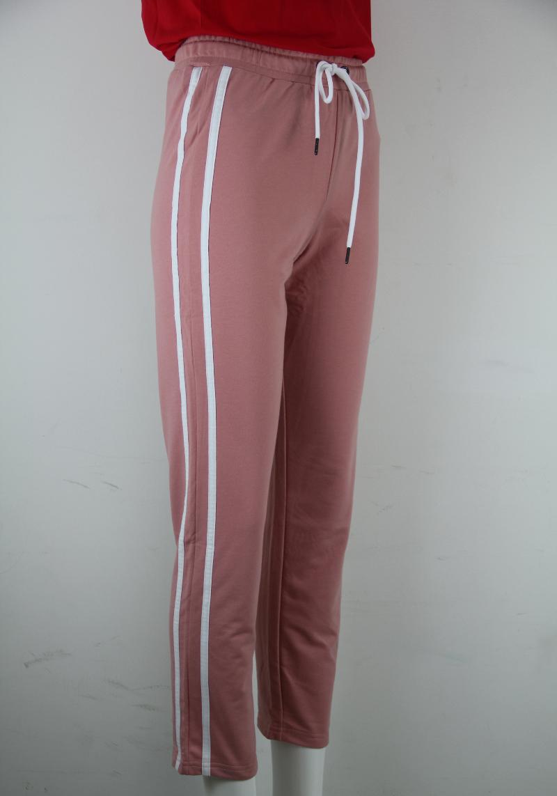 GOGGLES Ladies Sport Pants Jogger Pants 060286