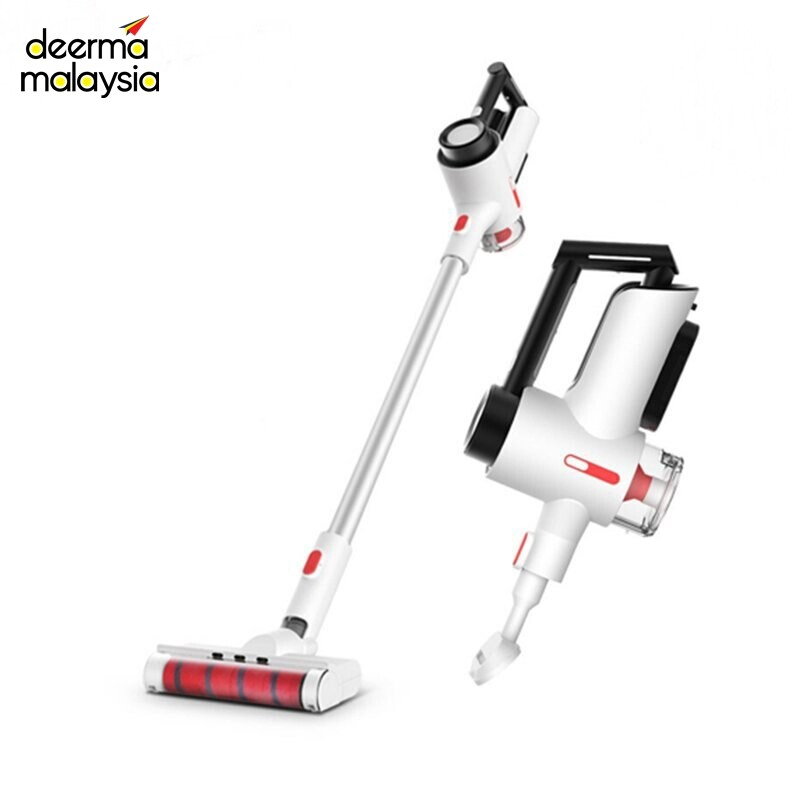 Deerma VC40 Wireless / Cordless Vacuum Cleaner Handheld