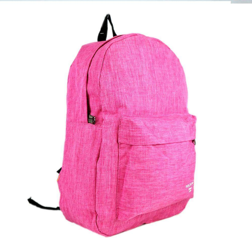 Poly-Pac PB1755 18 Inch Casual Backpack