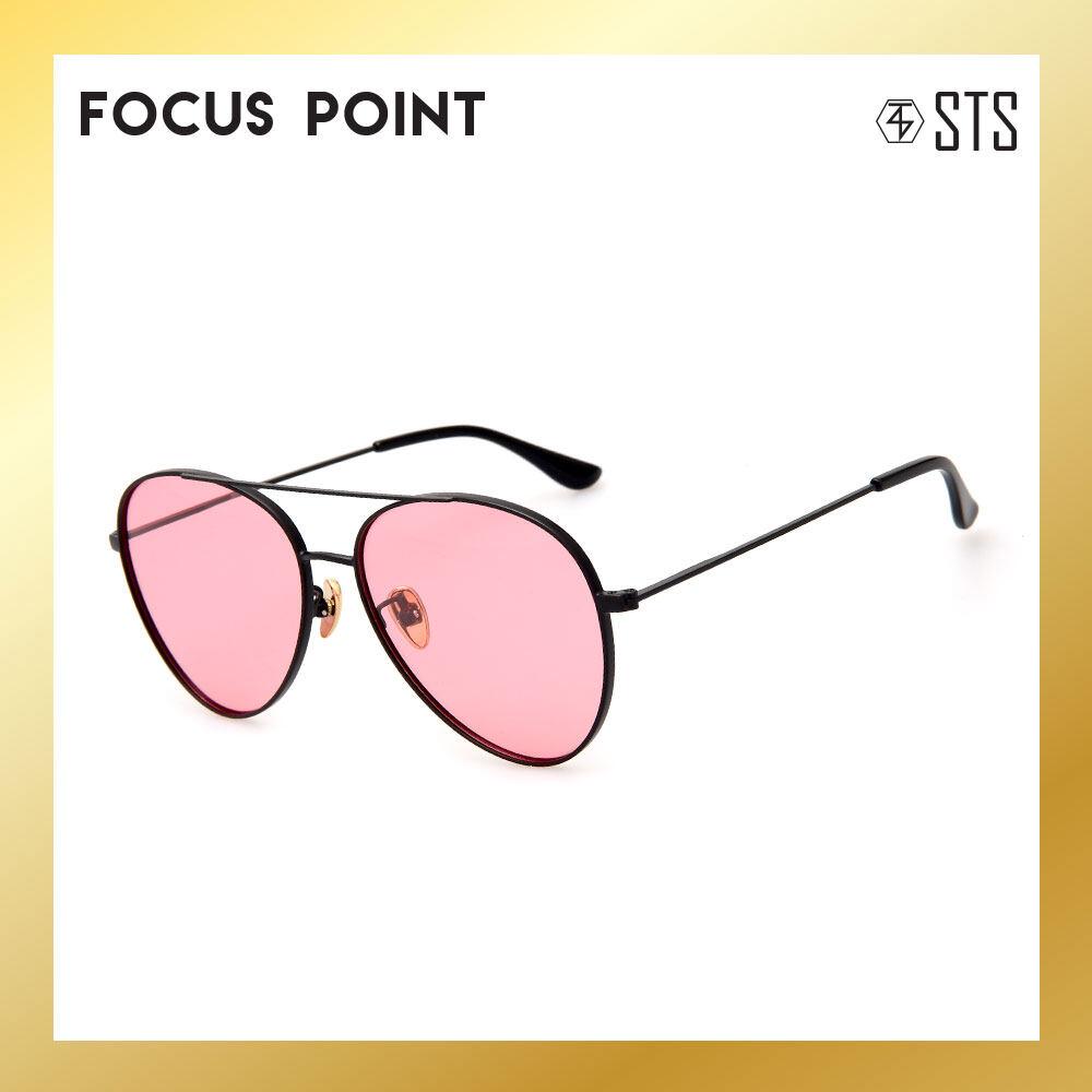 STS CON S063 C01(SG) Sunglasses