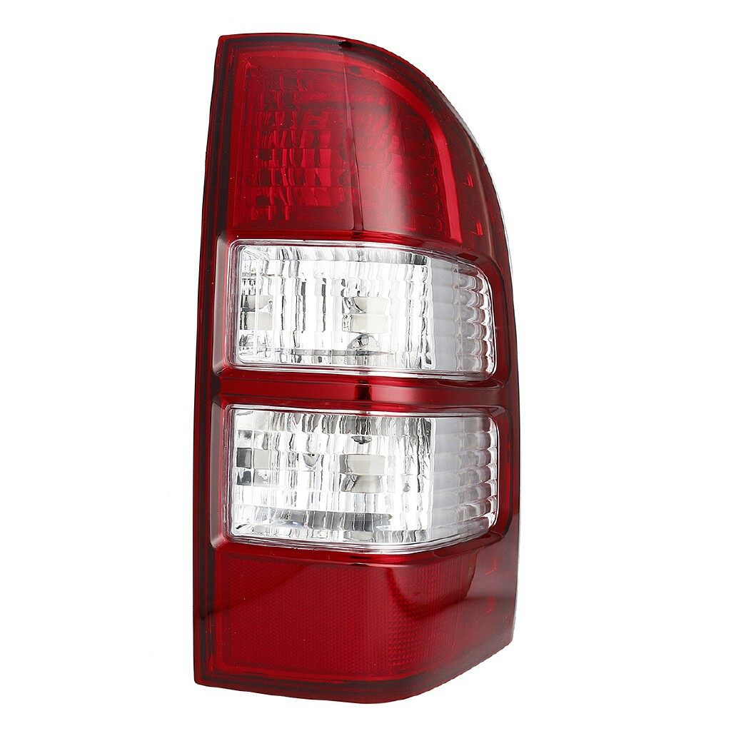 Car Lights - Right Side LED Tail Light Lamp For Ford Ranger Thunder Pickup Truck 2006-2011 - Replacement Parts
