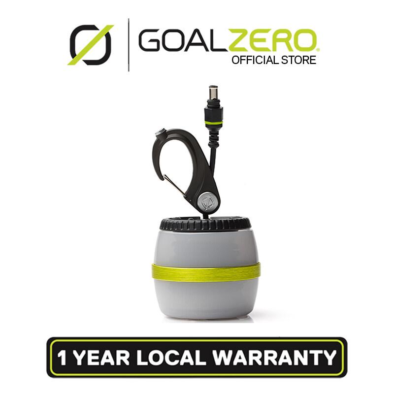 Goal Zero Light-A-Life 350