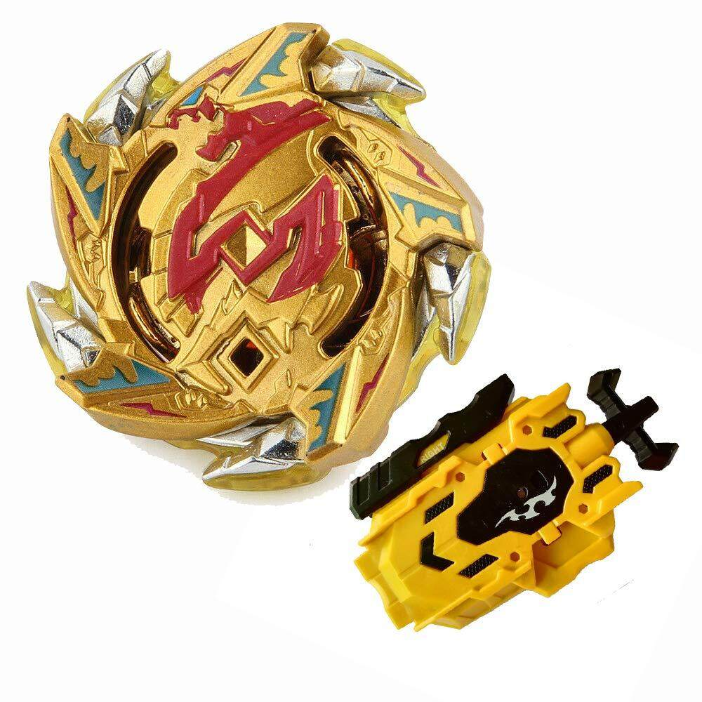 Beyblade Burst Hell Salamander.12.Op B-113 Spinning Top Takara Tomy Toys for boys