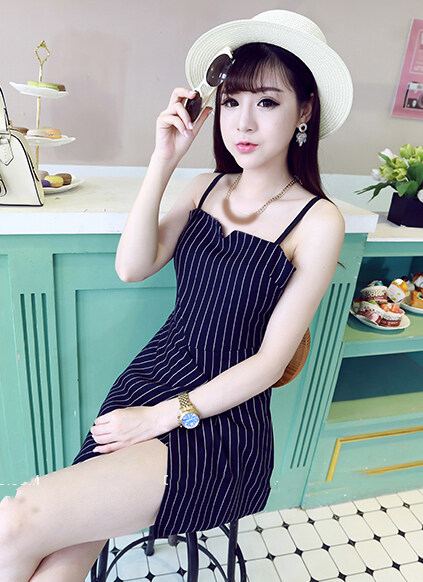 (Pre Order ETA 15/5) JYS Fashion Korean Style Women Dinner Dress Collection 543 - 551