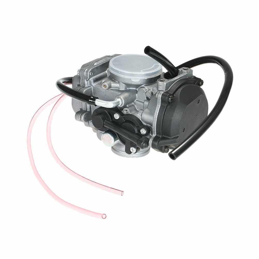 Carburetor Carb Assembly 5FG149010000 for Yamaha TTR225 TTR-225 1999-2004 (Standard)
