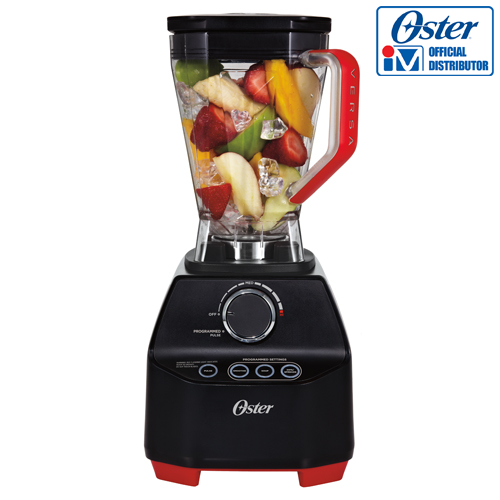 OSTER Versa Performance Blender (Power Blender) BLSTVB-S-900