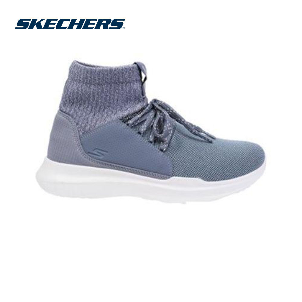 Skechers Men Performance Shoes - 54363-GRY