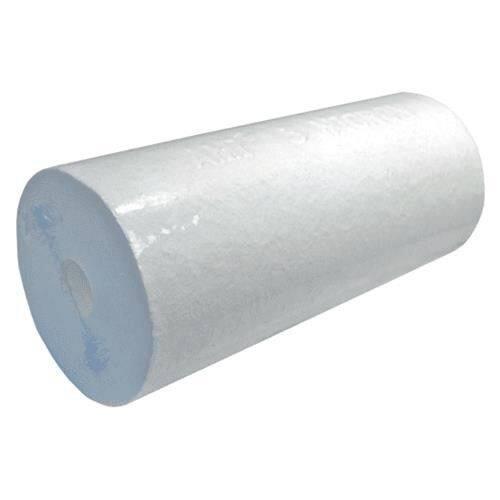 10 Inch PP Sediment Filter Cartridges (Big Blue Filter Housing)