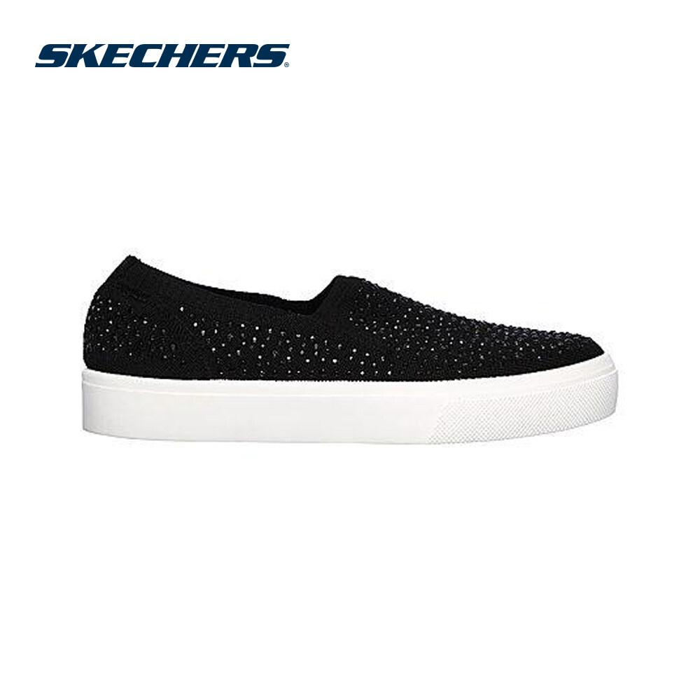 Skechers Women Street Shoes - 73913-BLK