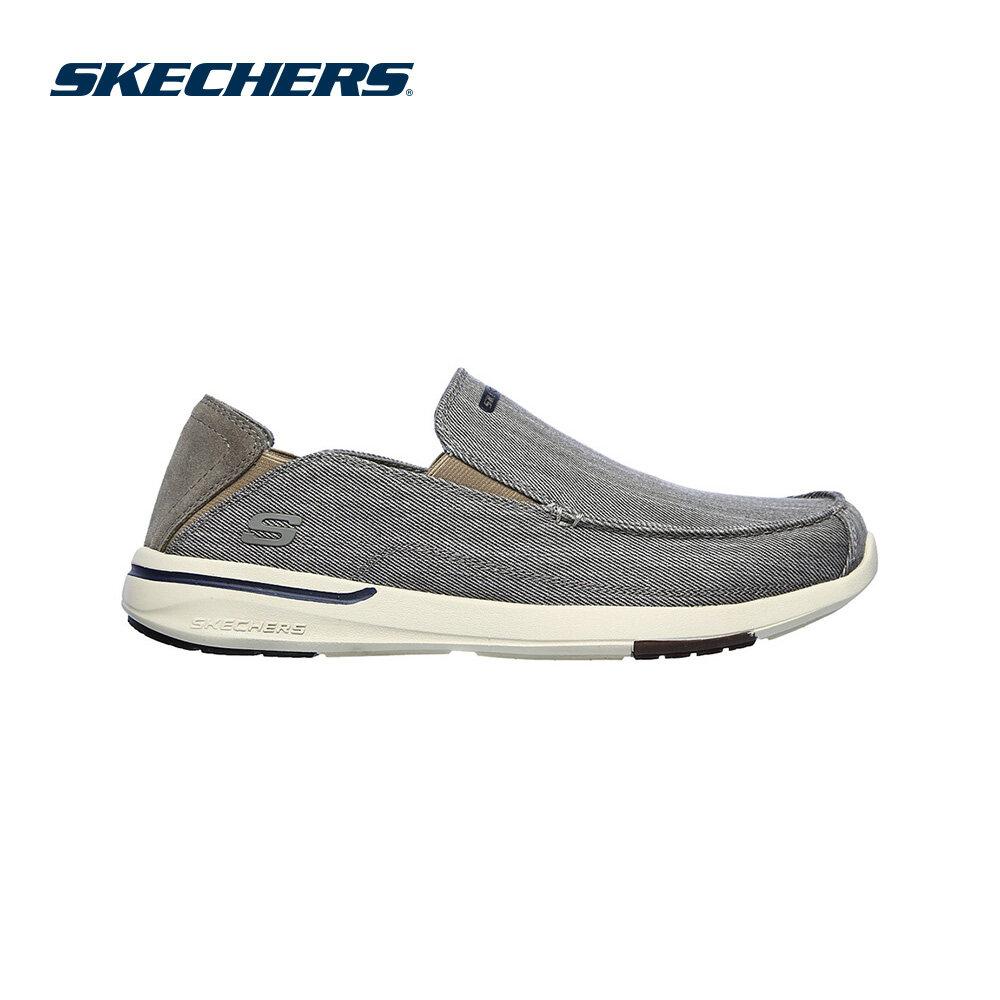 Skechers Men Usa Elent Shoes - 204085